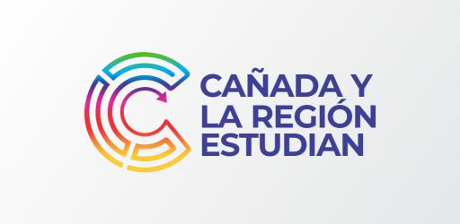 Cañada y La Región Estudia