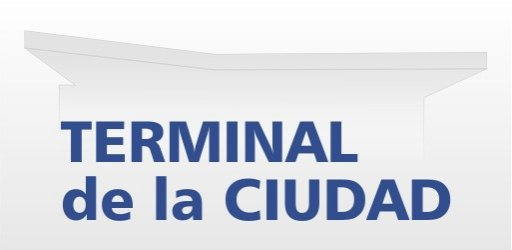 Banner Terminal de la Ciudad